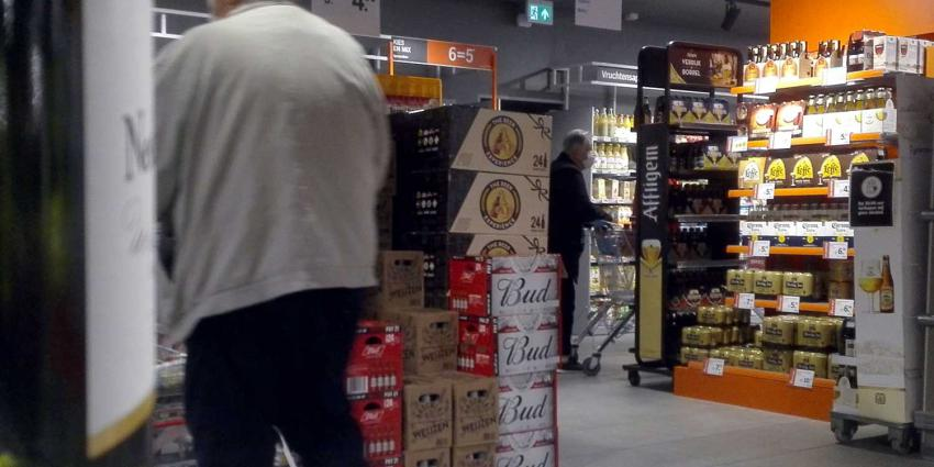 mondkapje-supermarkt-ouderen