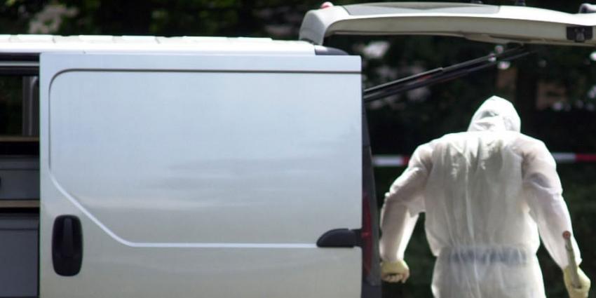 61-jarige Arnhemmer aangehouden na vondst dode vrouw