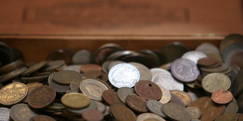 munten-geld-beleggen