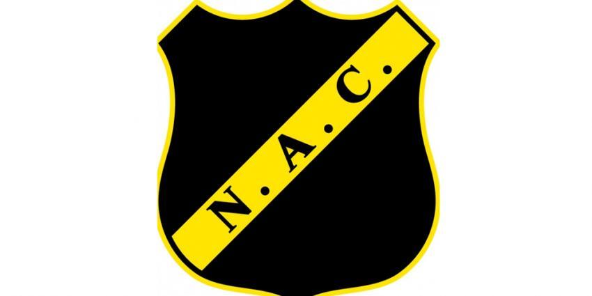 Foto van NAC logo | NAC