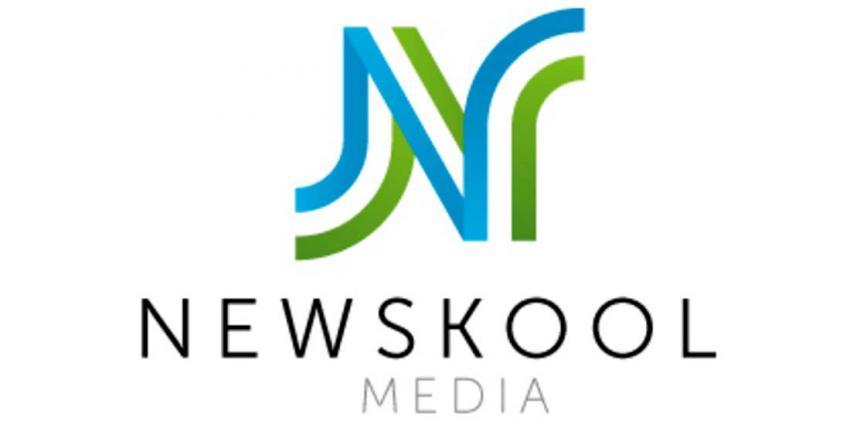 Weekblad Elsevier overgenomen door New Skool Media