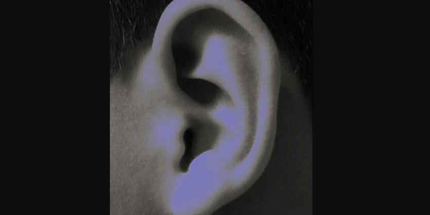'Er is hulp mogelijk voor mensen met tinnitus'
