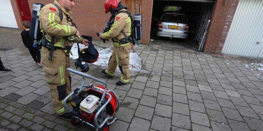 overdruk-ventilator-brandweer