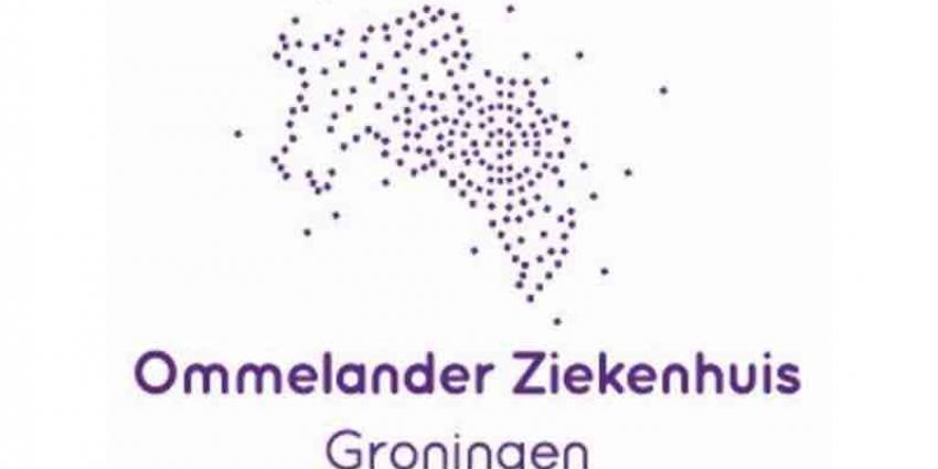 Logo ozg
