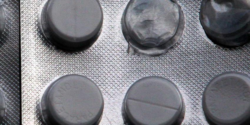 paracetamol-medicijn-pijn