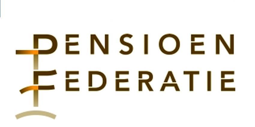 Dekkingsgraad bij 4 van de 5 grootste pensioenfondsen te laag