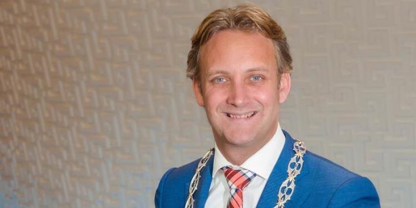 Pieter Verhoeve
