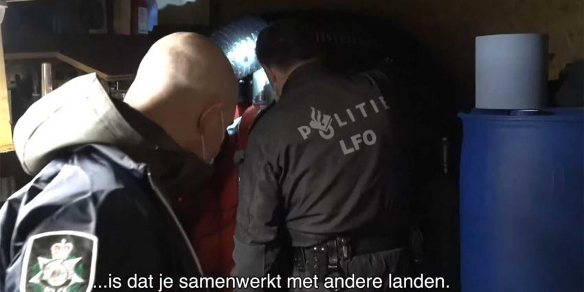 politie-lfo-drugs