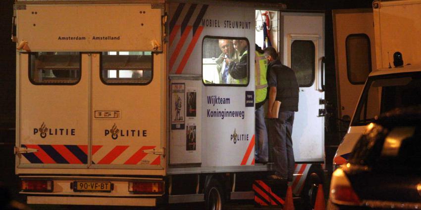 politie-mobiel-steunpunt