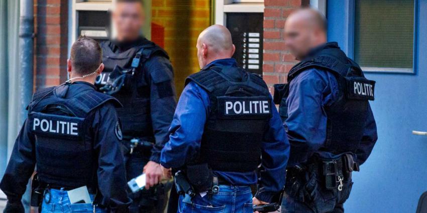 politie-tpe
