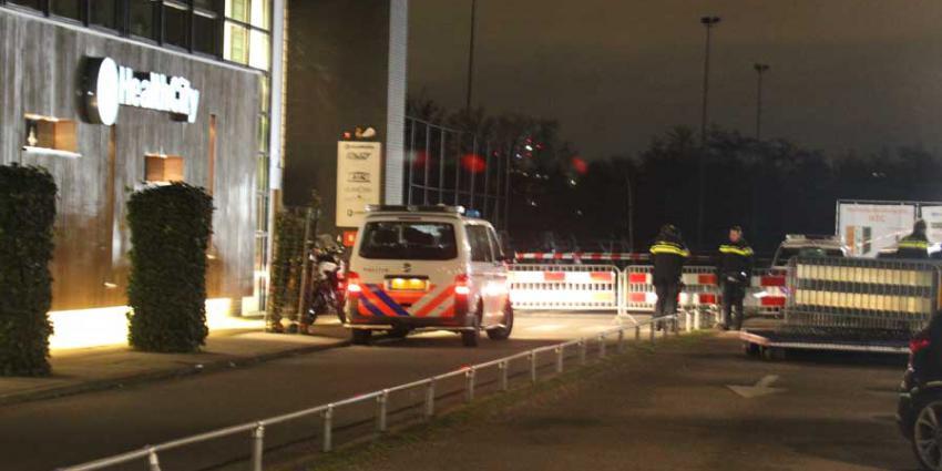 Dode bij schietincident Amstelveen, mogelijk liquidatie