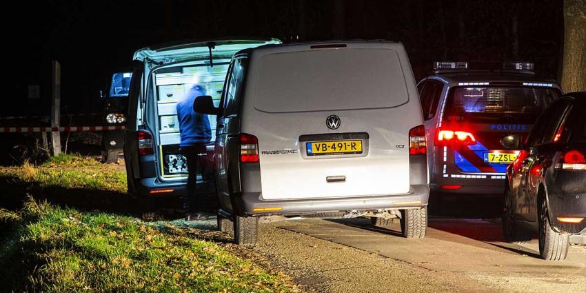 Gewonde man meldt zich bij politie na mogelijke ontvoering in Best