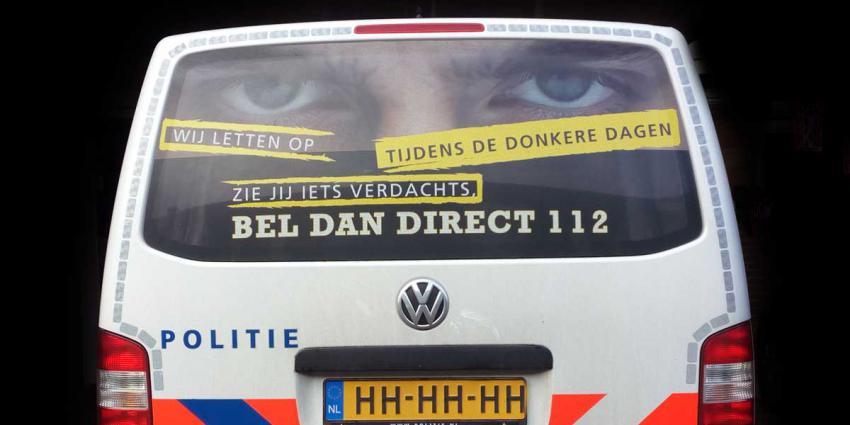 politiebus-ogen-slogan-112