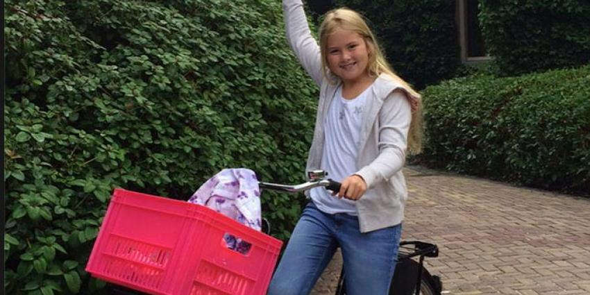 Prinses Catharina-Amalia