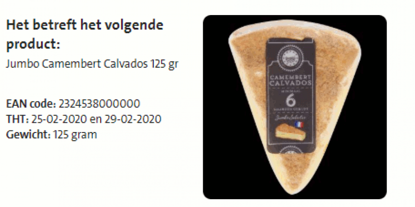 camembert-calvados