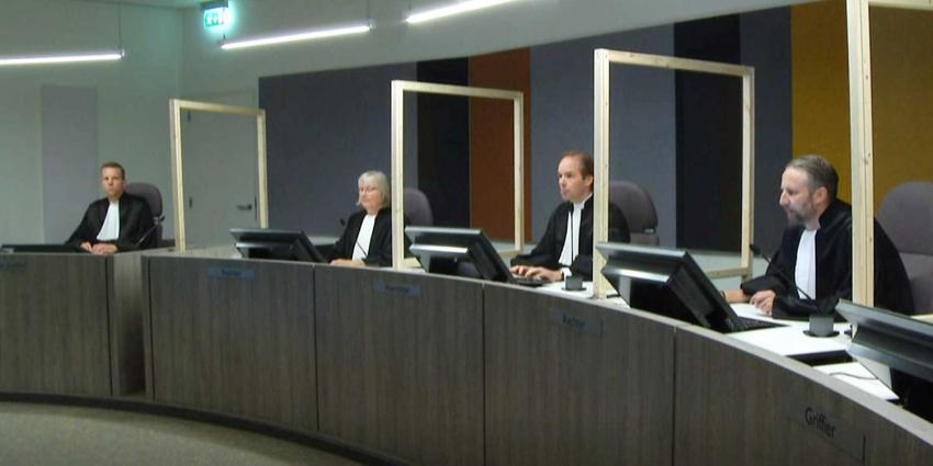 rechtbank-limburg