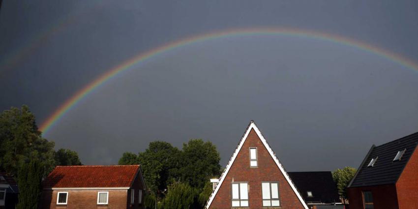 regenboog-heerenveen