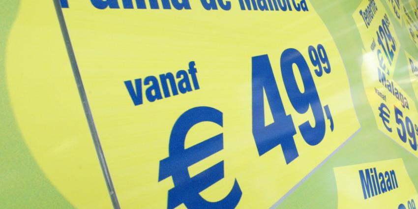 D-reizen gaat tientallen winkels sluiten