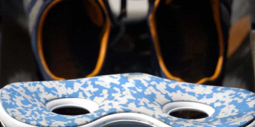 Nederlandse militairen behalen recordoogst medailles voor Invictus Games-sporters