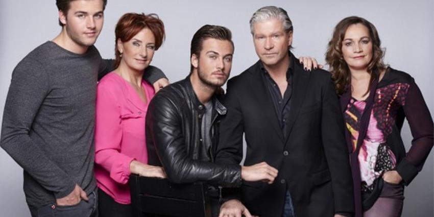 'De Roelvinkjes', de nieuwe reality-serie van RTL5