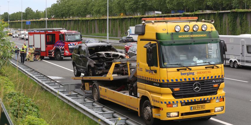 auto vernield door brand