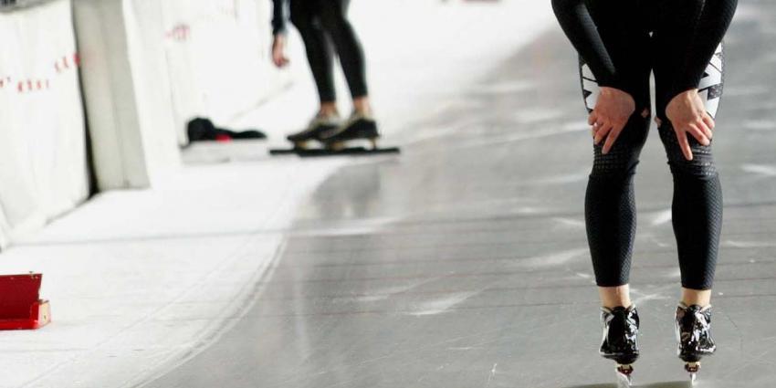 Schaatscoach Jillert Anema ondernam poging tot matchfixing bij Spelen van 2014
