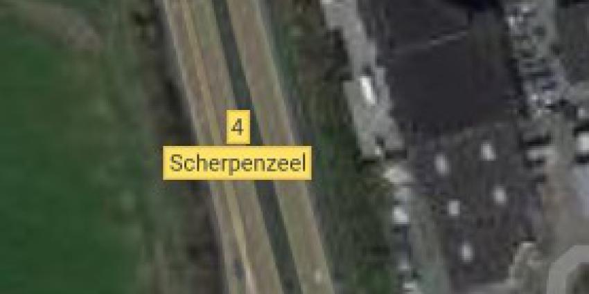 Herindeling Barneveld en Scherpenzeel: impuls voor de vernieuwing dorpskernen