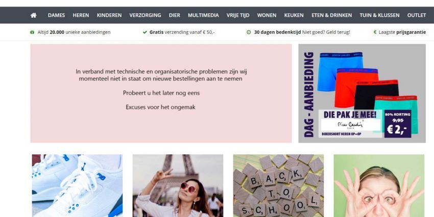 screenshot-neckermanncom