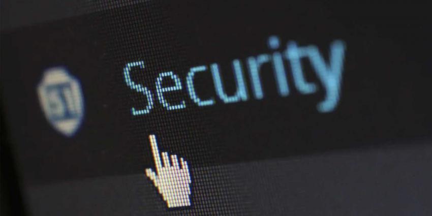 security-computer-fraude-bank