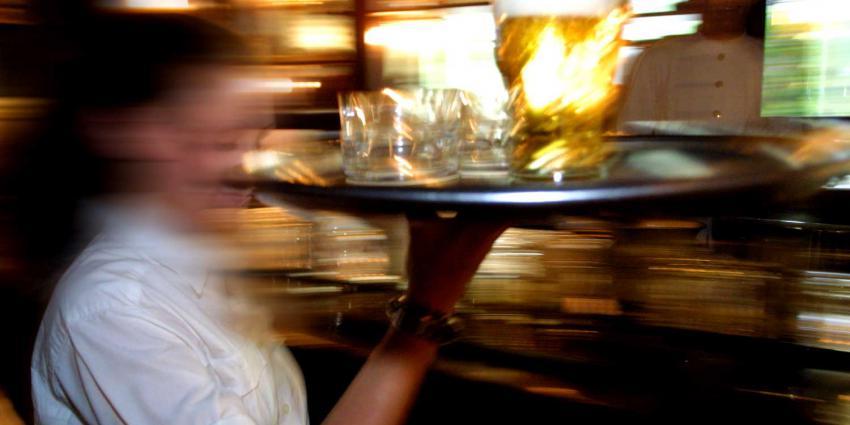 serveerster-bier-horeca