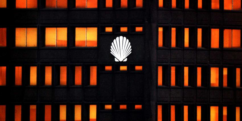 shell-kantoor-ramen-rood-zon