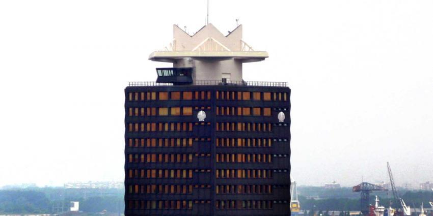 Geschrokken Shell wil garanties voor steun NAM geven
