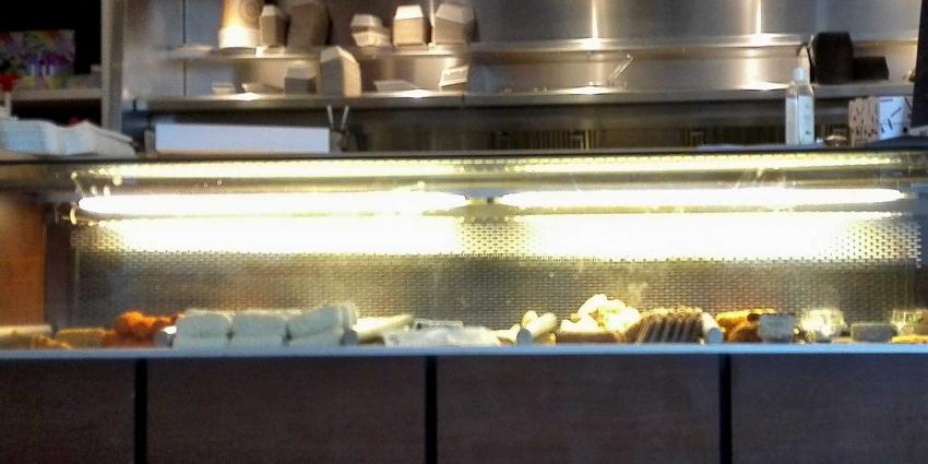 snackbar-patat