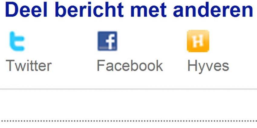 Tiener (14) pleegt zelfmoord in Enschede om naaktfoto op social media