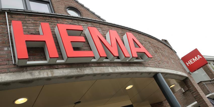 Overname HEMA door Ramphastos Investments afgerond