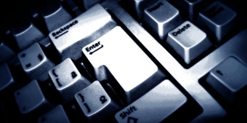 Foto van toetsenbord | Sxc