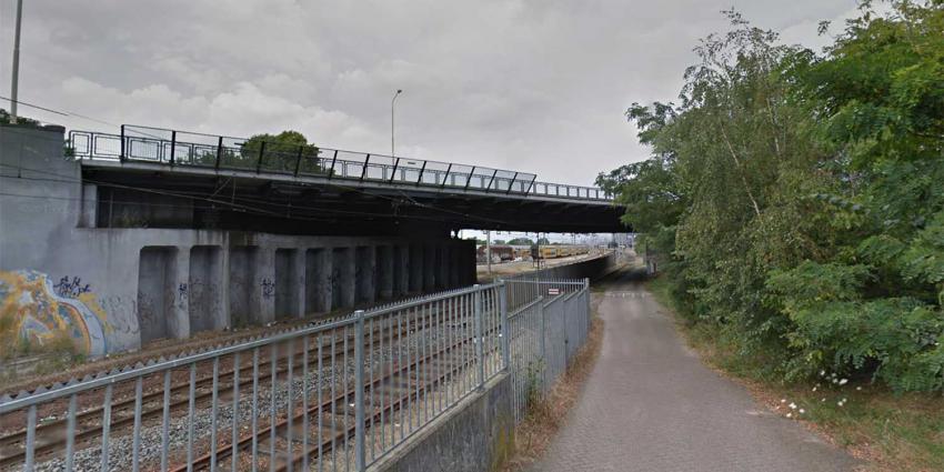 spoorbrug-nijmegen