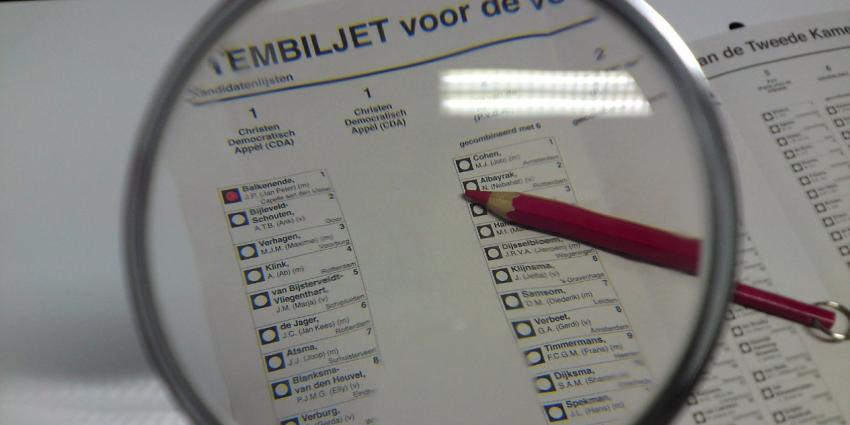 foto van stemmen   fbf