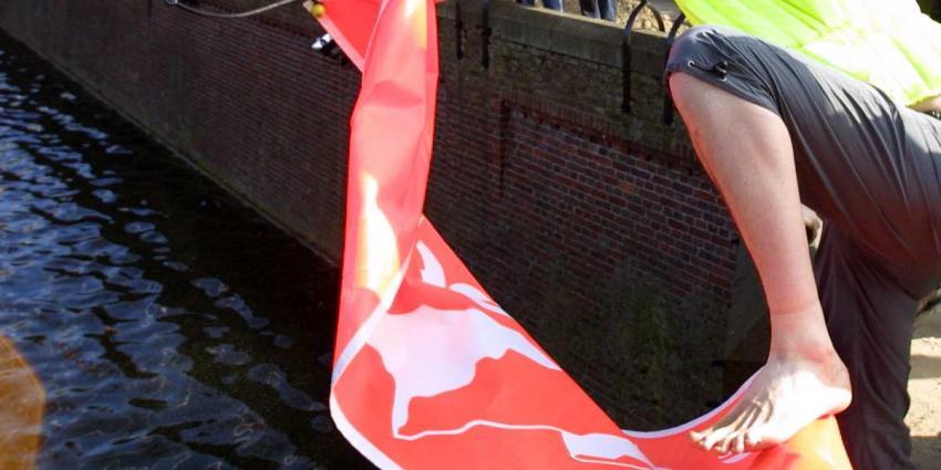 Veertig eerstejaars studenten Nijmegen ziek en misselijk tijdens introductie
