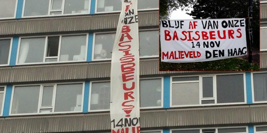 Utrecht maakt zich klaar voor manifestatie behoud studiefinanciering