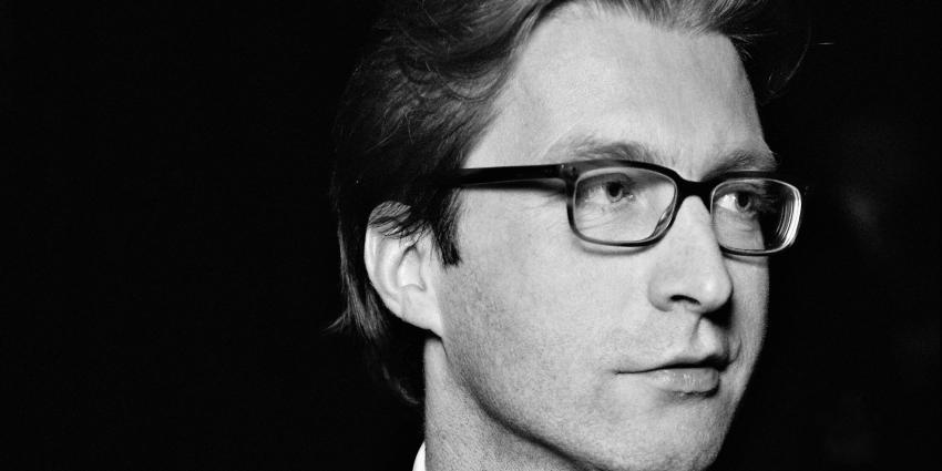 Taco Dibbits nieuwe hoofddirecteur Rijksmuseum