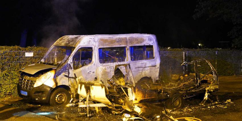 taxibus-caravan-brand