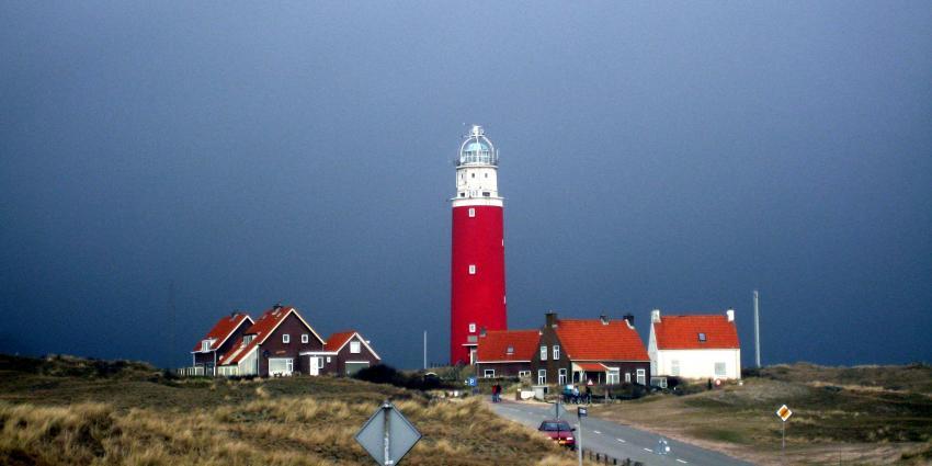 Reisgids Lonely Planet prijst Texel in haar gids