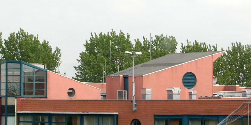 teylingereind-sassenheim-gevangenis