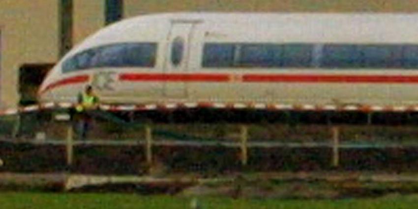 tgv-ice-trein