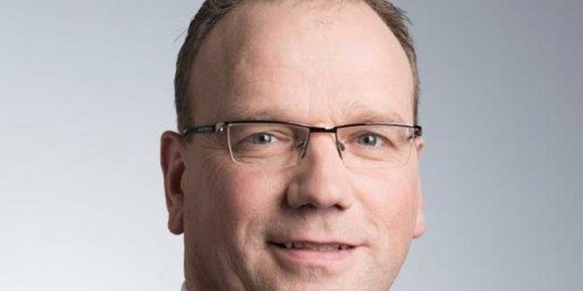 Ton Heerts voorgedragen als voorzitter MBO Raad