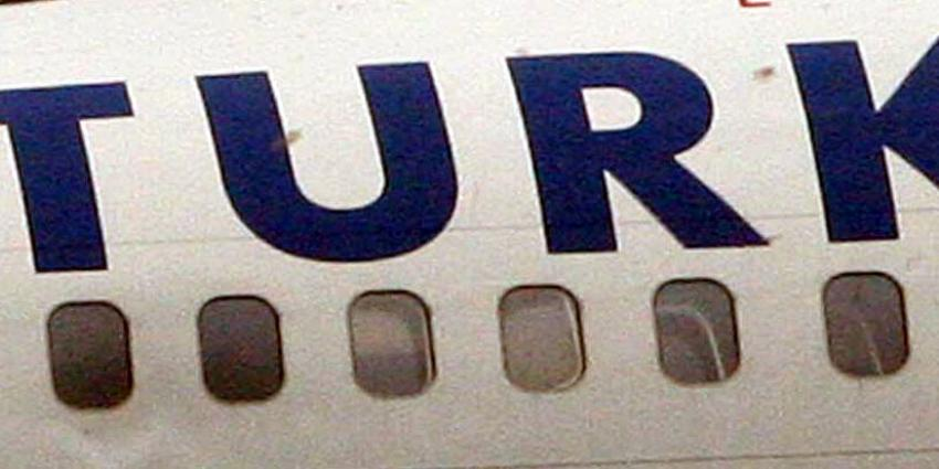 Turkish Airlines ontslaat honderden Fethullah Gülen aanhangers