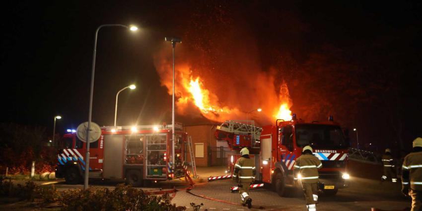 uitslaande-brand