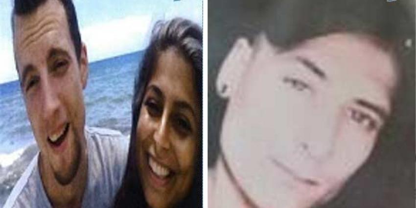 Vijftienjarig meisje uit Hoofddorp al week vermist