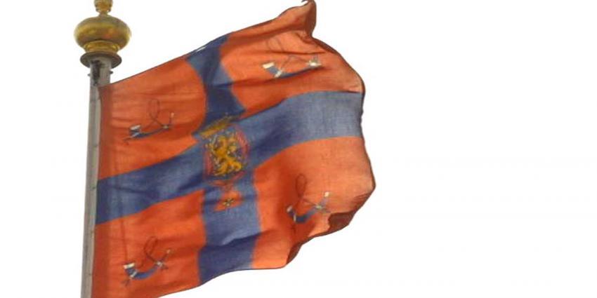 vlag-koninklijk